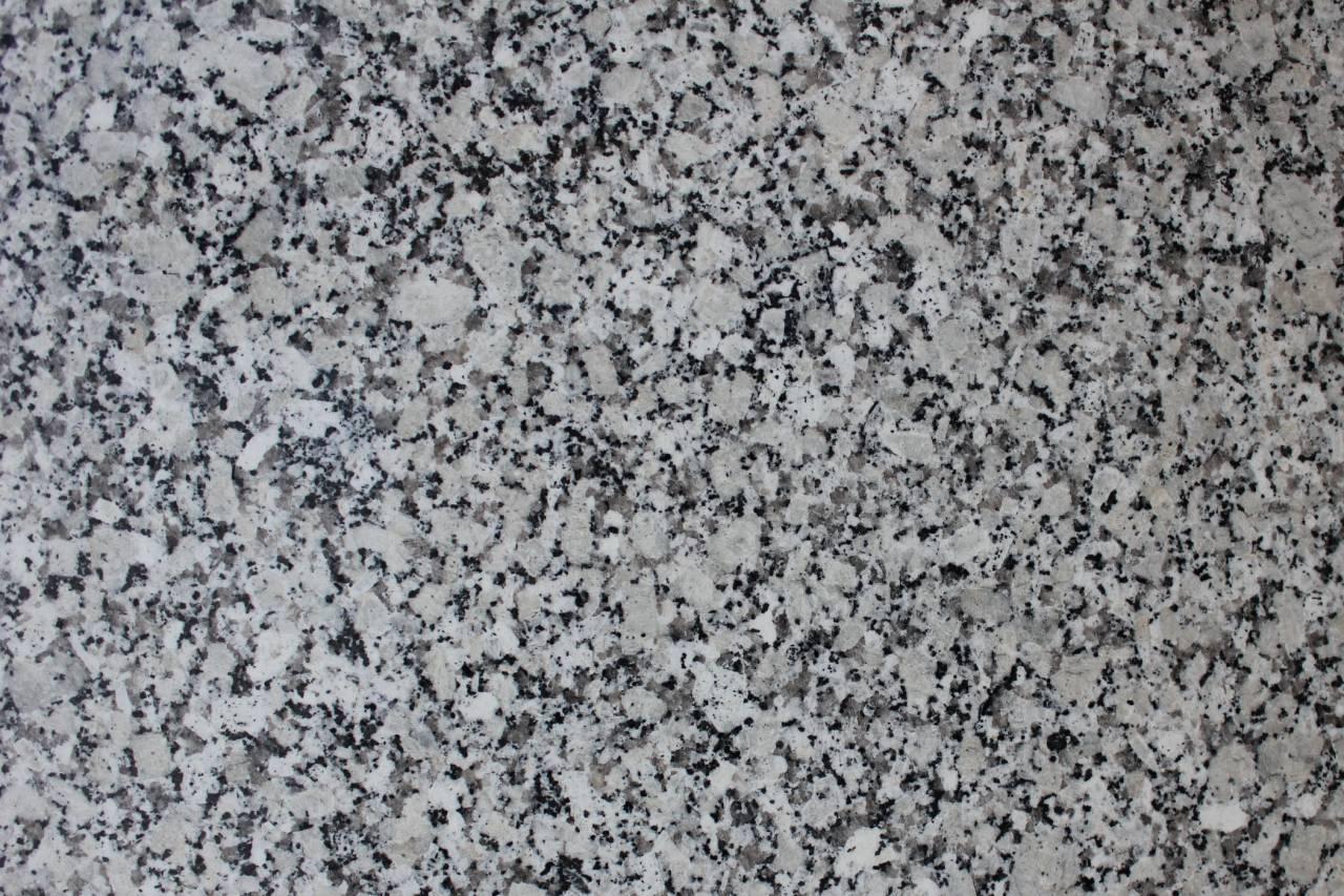 Encimera granito gris perla top conoce los granitos - Encimera granito blanco ...