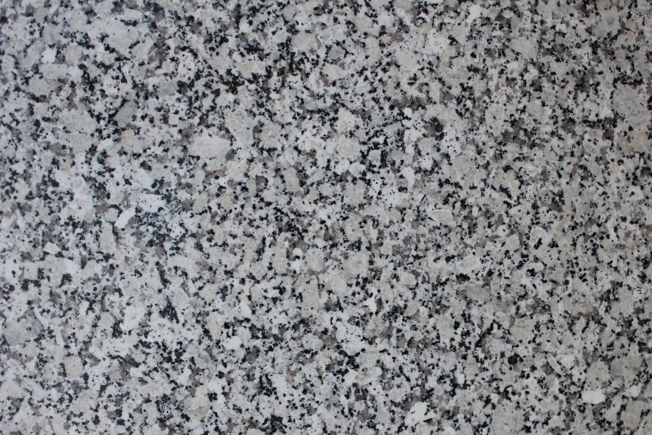Encimera granito gris perla perfect encimera granito gris for Precio granito gris
