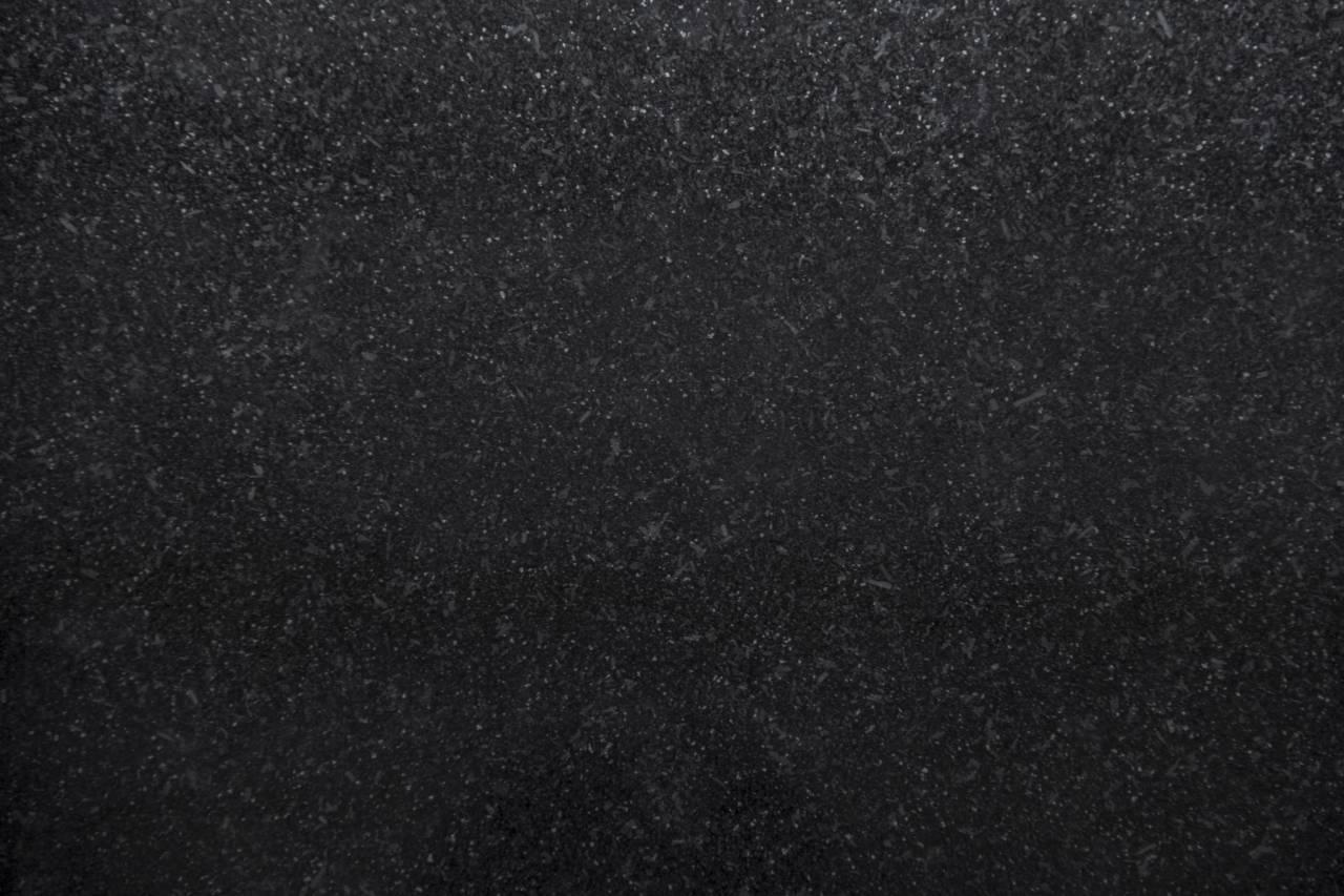 Encimera granito negro intenso top aravaca cocina santos for Granito negro intenso