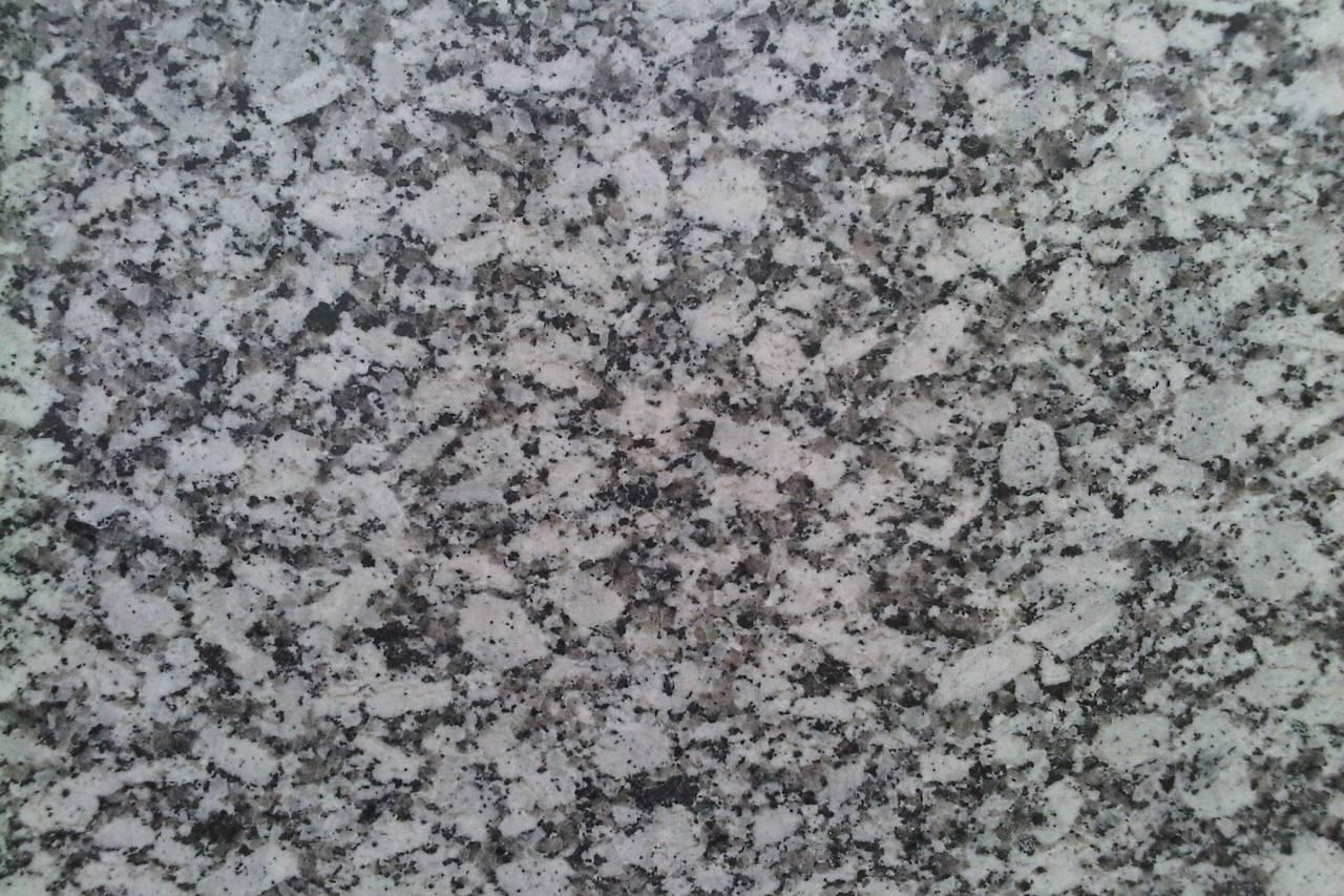Gran Perla - Blanco Nublado