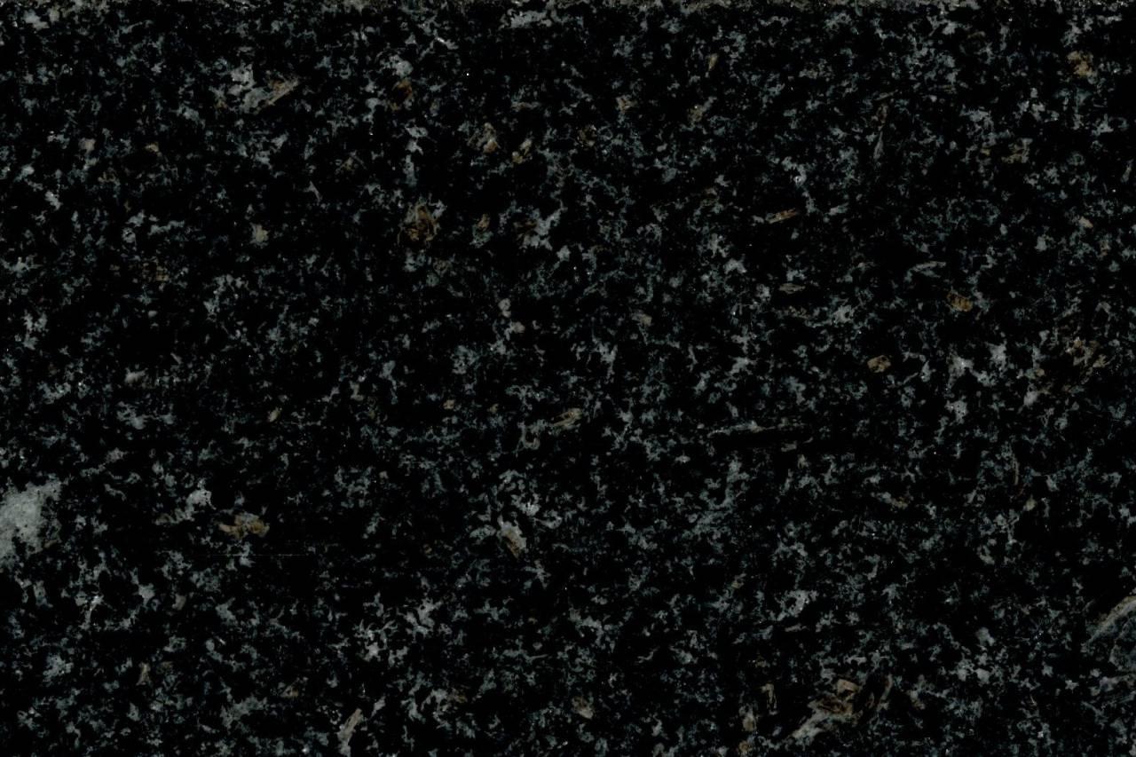 Negro Carbón