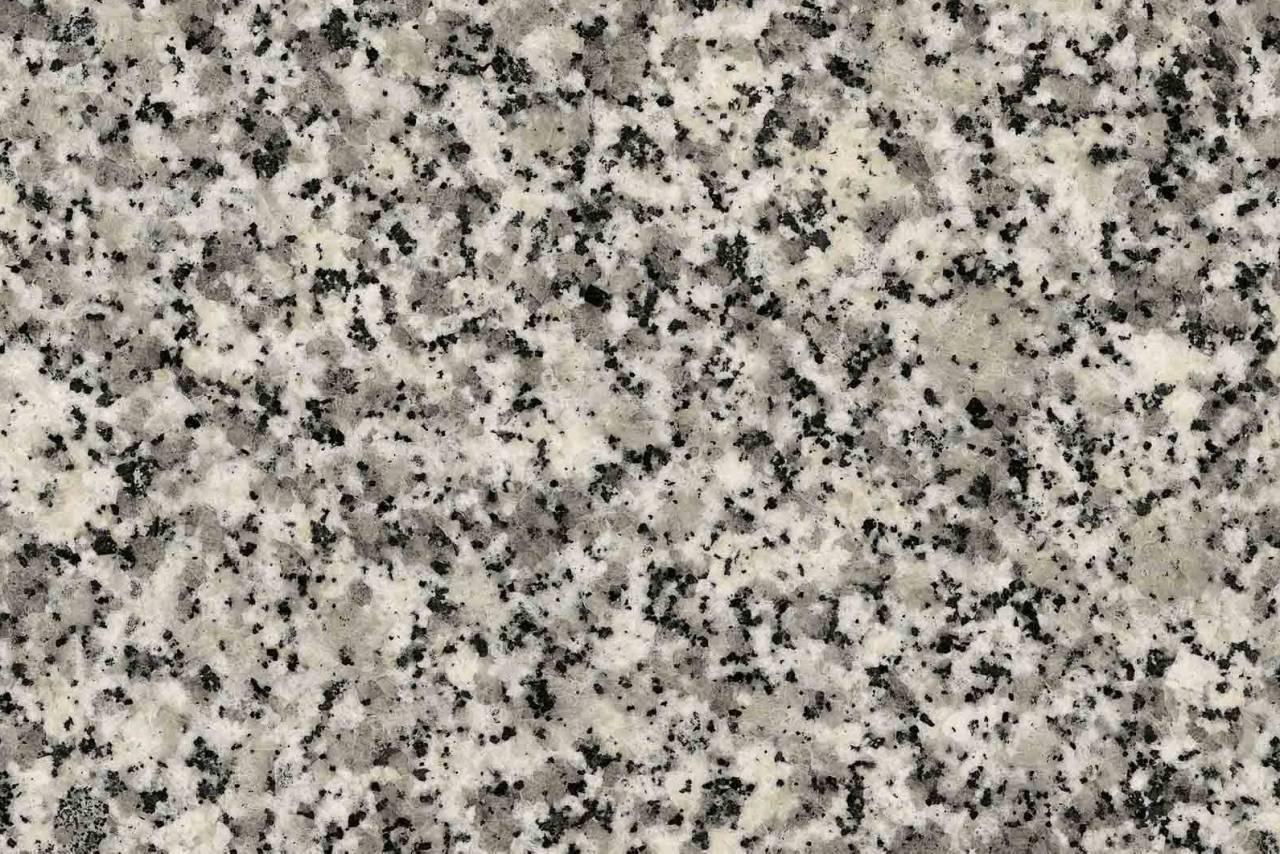 Blanco Perla